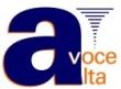 """Associazione """"A Voce Alta"""" - Balbuzie"""