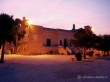 PUGLIA_CAMPOMARINO Bed and Breakfast al Mare