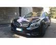 Auto per matrimoni Pavia  tel. 3334127077