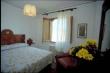 In Urbe appartamenti per vacanze in Umbria