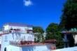 Residence Aegidius