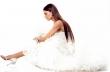 Abiti da sposa e cerimonia su misura