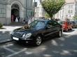 Taxi -  Taxiservicencc
