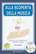 """METODO ADAMS - """"Alla Scoperta della Musica"""""""