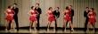 MAGIC DANCE scuola di ballo e spettacolo