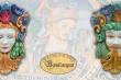 Ceramica D'arte Bevilacqua