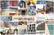 Geo Toscana: servizi tecnici per l'edilizia