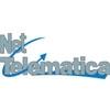 Net-Telematica, Smartphone e Tablet Pc