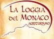 Agriturismo La Loggia del Monaco