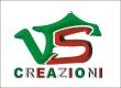 Gazebo gazebi roma tensostrutture coperture