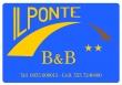 B&B IL PONTE -Aidone