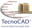 Stampe CAD