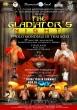 M° Carmelo Di Pace, C.N. 4°dan. Thai boxe