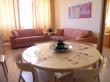 Appartamenti Porta Maggiore - Residence