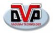 D.V.P. Vacuum Technology S.r.l.
