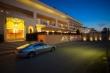 Hotel Ashley Srl
