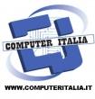 Offerte Pc Offerta Computer Notebook Monitor