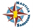 Nautica Sardegna