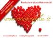 Produzioni Video Matrimoniali