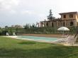 Villa di Pregio nel cuore dell'Umbria