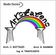 Studio Tecnico Arkobaleno