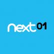Next01 - Grafica Stampa Web