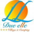 Village Due Elle