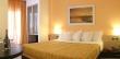 Hotel i Cedri