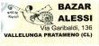 Offerte in profumeria by Bazar Alessi