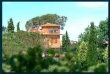 Villa Arcaia,raffinata residenza di campagna