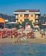 RIVIERA DELLA PALME- HOTEL LA MAESTRA