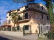 Hotel a pochi passi da Roma e Tivoli