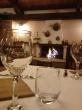 Agriturismo in Abruzzo L'Antico Feudo