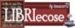 LIBRIecose la tua Libreria online su Ebay