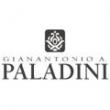 Paladini Lingerie biancheria intima donna