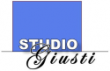 Studio Giusti Commercialisti