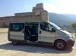 Auto noleggio con conducente Umbria Way.com