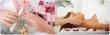COSMO ESTETICA Nails & Beauty