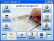 Software per gestione assegni bancari