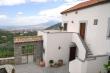 Agriturismo Casa Scola vicino Sorrento,Amalf