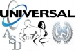 A.S.D. UNIVERSAL 95 PALESTRA