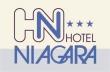 Hotel Niagara Rimini G.H.R.