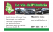 Autonoleggio con conducente Umbria way.com