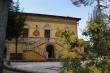 Villa Renna Residence