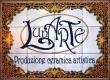 LUNARTE Produzione Ceramica d'Arte