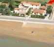 Vacanze in sicilia a 10 metri dal mare