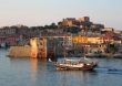 Isola d'Elba-Appartamenti per Vacanza
