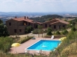 Vacanze a Paciano tra Umbria e Toscana