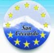 Ag. American Onoranze Funebri San Ceccardo