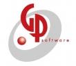 GPsoftware - Assistenza tecnica a 30 euro!